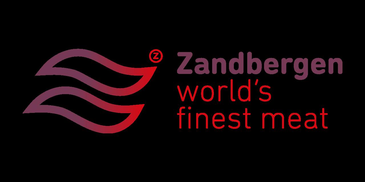 Zandbergen World's Finest Meat